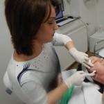 bőrfiatalítás, dermaroller, stria, akne heg, szemkörnyék kezelés, arcfiatalítás, lézer, fraxel lézer