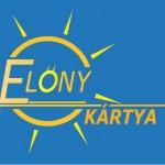 elony_logo_Weboldalra[Converted]