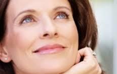 arcfiataíltás, bőrfiatalítás, ránckezelés, esztétikai kezelések, kozmetikai kezelések, botox, hialuronsavas ráncfeltöltés, finomszálas kontúr terápia