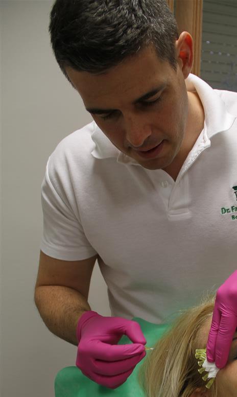 Finomszálas kontűr kezelés, COG szálas kezelés, Botox, Hilauronsavas ráncfeltöltés, belsőszemzúg töltés, ajakfeltöltés., ajakvastagítás, nasolabiliálisredő, arcfeszesítés