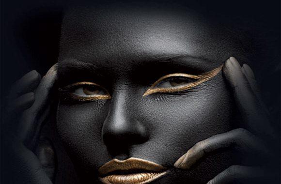 arckezelés, kozmetikai kezelés, arcfiatalítás, dermaroller, hámlasztó kezelés, esztétikai kezelés, bőrfiatalítás