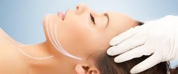 finomszálas kontúr kezelés, FTC,bioszálas kezelés, arcfiatalítás, arcfeszesítés, arcemelés, lifting, bőrfiataíltás