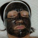 kozmetikai kezelés Pécs, arckezelés Pécs, esztétikai kezelés Pécs, arctisztító kezelés Pécs, hyaluronsavas feltöltő kezelés Pécs,