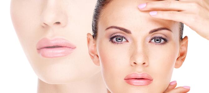 arckezelés, kozmetikai kezelés,arcfiatalítás, bőrfiatalítás, arcmasszázs, dermaroller