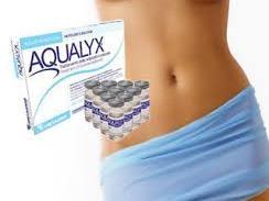 Aqualyx, zsírbontó kezelés, narancsbőr kezelés, testkezelés, ,