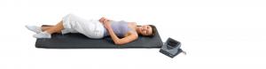 bemer kezelés, bemer fizikai érterápia kezelés, fájdalomcsillapítás, alvóprogram, Schmidt Gabi