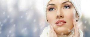 Gyémántfejes mikrodermabrázió Hámlasztó kezelések Hialuronsavas bőrfeltöltő arckezelés La Perla Nera mélytisztító arckezelés Orvosi dermaroller kezelés Szemkörnyék kezelés