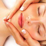 anti-aging armasszázs, kozmetika pécs, esztétikai kezelések Pécs, arcápolás, bőrfiatalítás