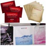 bőrfiatalítás, arcfiatalítás, bőrápolás, esztétikai kezelés, kozmetikai kezelés, lézeres kezelés