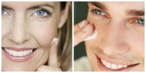 kozmetika, arcápolás, botox, hialuronsva, lézer, arcmasszázs, dermaroller, dermapen