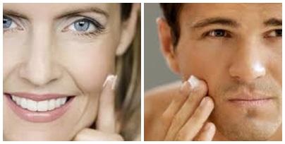 kozmetika, arcápolás, botox, lézer, hialuronsav, plasmage, arcmasszázs