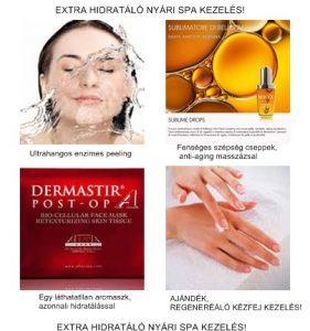kozmetika, bőrápolás, peeéing, hialuronsva, anti- aging arcmasszázs, kézfej kezelés