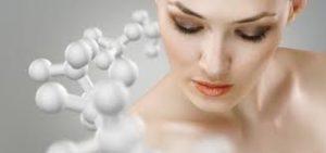 kozmetika, arckezelés, dermaroller, lézer, hámlasztás,