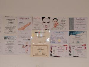 Sóstai Szilvia, kozmetika pécs, pécsi kozmetikus, mester kozmetikius pécs, topkozmetikus pécs, best -agers, arcfiatalítás, dermapen, dermaroller