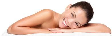 kozmetika pécs, bőresztétika pécs, orvos esztétikai pécs, botox, kezelés pécs, bioszálas lifting kezelés pécs, alsó-felső szemhéj kezeléspécs